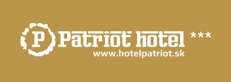 hotel-patriot-logo-sponzor