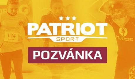 Vyhodnotenie Patriot Vranovskej bežeckej ligy 2015 a Spartan Patriot Team 2015