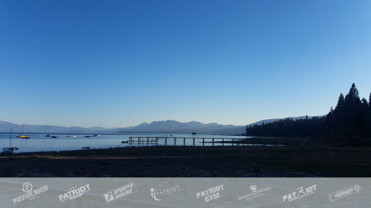 Lake meridian triathlon coupon code