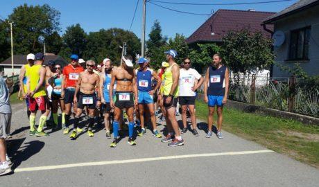 sportovy-klub-banske-bezecka-liga-5